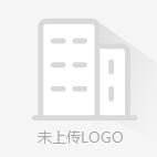 云北萌宠动物乐园管理有限责任公司