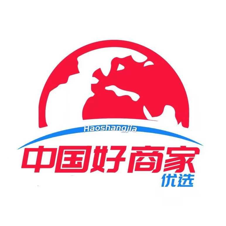 云巨腾科技(云南)有限公司