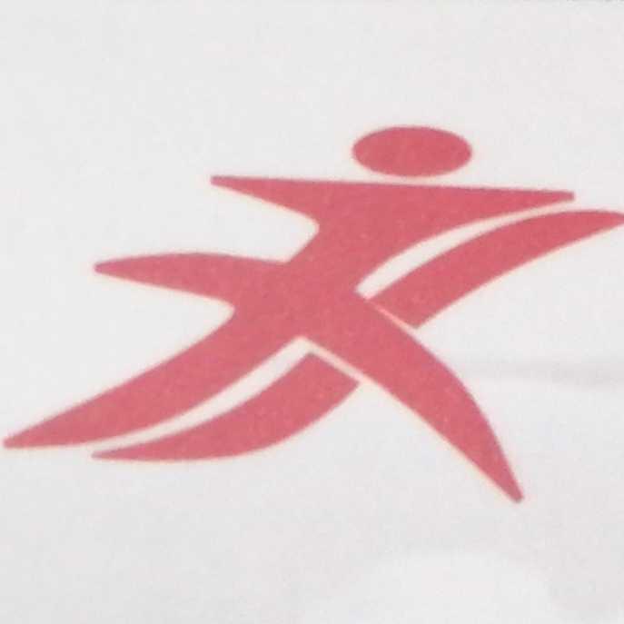 公司成立于2005年,是目前曲靖市规模最大,客户层