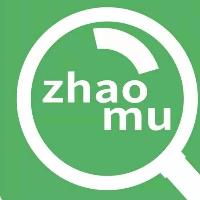 上海找木信息科技有限公司