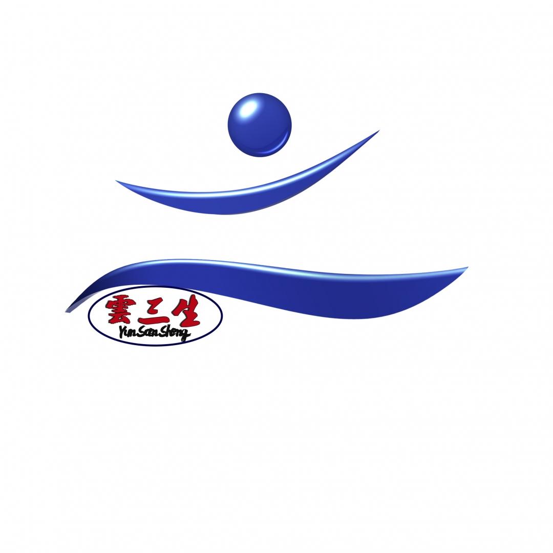 曲靖市麒麟区三生动物药业有限公司
